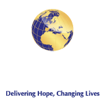 Medical Relief International