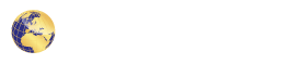 Medical Relief International Logo